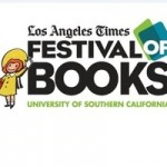 la-times-festival-of-books_s200