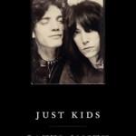 just-kids-patt-smith-200x330