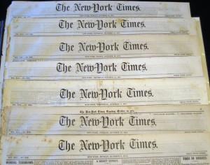 ny_times_chi_fire_mhs