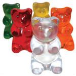 gummi-bear