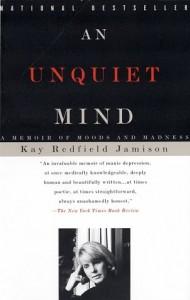 Jamison_-_anquite_mind