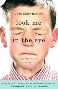 Look_Me_in_the_Eye_(book_cover)