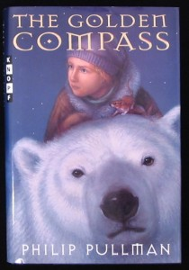 19508 GoldenCompass mainOCB