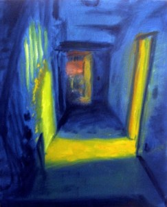 roompainting